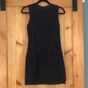 Dolce vita dress gently worn